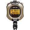GCEI830 - 830 Solar Powered Heat Index Stopwatch