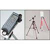 Gill Laser Distance Measuring Device