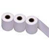 GL10PAPER - Thermal Paper for L10 (3 roll)