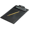 Robic 457 Timing Clipboard w/Calculator