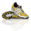Asics Women's Attack Spike