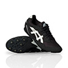 GN703-9001 - Asics Lightning Track Men's Track Spikes