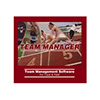 Team Management Software Award Labels