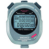 GS140 - Seiko S140 Stopwatch