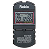 GSC505 - ROBIC SC505 Stopwatch