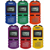 GSC505VP - Robic SC505 Stopwatch Value Pack