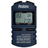 GSC606 - Robic SC606 Stopwatch