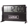Ultrak T-100 Cross Country Timer