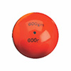 GTA103 - Gill 600g Indoor Throwing Ball