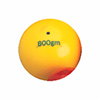 GTA104 - Gill 800g Indoor Throwing Ball