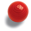 GTA1042 - Gill 1.6K Indoor Throwing Ball