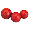 Gill Outdoor Javelin Throwing Ball 600g