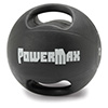 Gill 12 lb PowerMax Core Ball