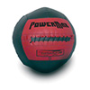 Gill 8 lb PowerMax Medicine Ball