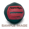 GTA1362 - Gill 6 lb PowerMax Medicine Ball