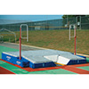 GVP305 - Gill High School 654 Pole Vault Valuepac