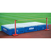 GVP400 - Gill High School High Jump Valuepack