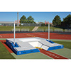 GVP600 - Gill Collegiate Pole Vault Valuepack