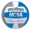 IV58LN - Molten NCAA Championship Super Touch