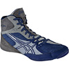 J202Y - Asics Cael V5.0 Wrestling Shoes