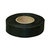 j310 - Black Friction Tape