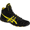 Asics Dan Gable Ultimate 4 Wrestling