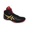 J501N - Asics JB Elite V2.0 Wrestling Shoes