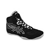 J502Y - Asics Snapdown Wrestling Shoes