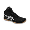 J504N - Asics Matflex 5 Wrestling Shoes