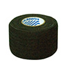 Super Adhesive Grip Tape- Black