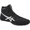 Asics Dan Gable EVO Wrestling Shoes