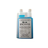 K002 - Athletic Surface Disinfectant Cleaner