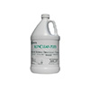 K003 - Athletic Surface Disinfectant - 5 gals