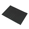 K012 - The Sole Mat - Drying Mat