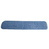 K014 - Kennedy Bucketless Mop - Mop Pads