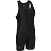 L7943J - Cliff Keen Relentless Wrestling Singlet