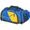 TYR Alliance Team Bag