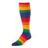 lp008-002 - ProDri Rainbow Sock