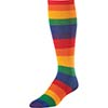 LP008 - Rainbow Socks