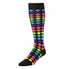 lp020-918 - ProDri Diamonds Sock
