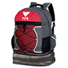 LTRA - TYR Transition Backpack