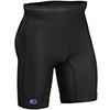 lws43 - Cliff Keen Compression Workout Shorts