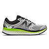 M1080WB7 - New Balance 1080 Men's Shoes