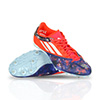 Adidas Spider 4 Men's Track Spikes
