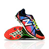 m5000xcb - New Balance XC5000 Men&#39s Spikes