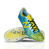 MLD5000B-C - New Balance 5000 Men&#39s Spikes