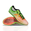 MLD5000G - New Balance MLD5000 Men&#39s Spikes