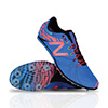 MMD500B3-C - New Balance MD500 Men&#39s Spikes