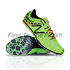 New Balance 500v3 Men's Spikes