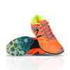 mmd500O3 - New Balance MD500v3 Men&#39s Spikes